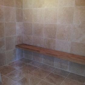 Sauna - Hammam
